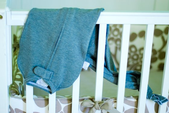 BABY SAFETY GUIDE & GIVEAWAY! 13 Daily Mom Parents Portal