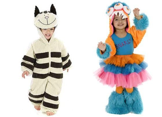 10 Places to Find Unique Halloween Costumes 11 Daily Mom Parents Portal