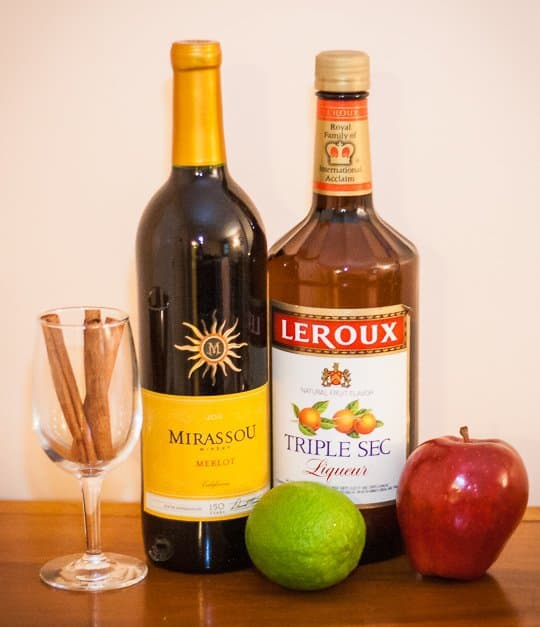 Daily Mom's favorite fall inspired beverages 7 Daily Mom Parents Portal