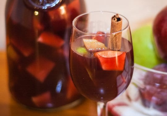 Daily Mom's favorite fall inspired beverages 8 Daily Mom Parents Portal