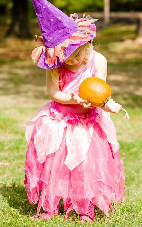 Halloween Safety 2 Daily Mom Parents Portal