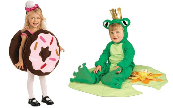 10 Places to Find Unique Halloween Costumes 15 Daily Mom Parents Portal
