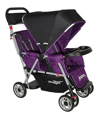 DAILY DEALS: Joovy and Mod' Swad 1 Daily Mom Parents Portal