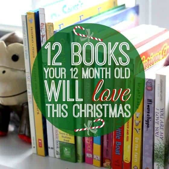 The Official DailyMom.com Guide to Christmas 45 Daily Mom Parents Portal
