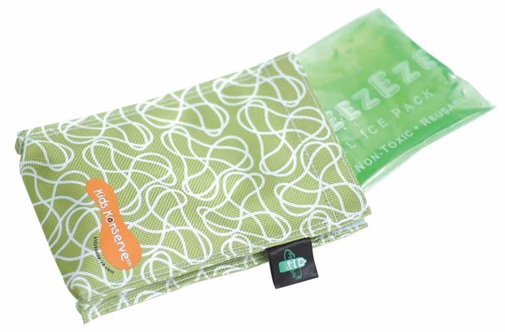 Postpartum Survival Kit for You 2 Daily Mom Parents Portal
