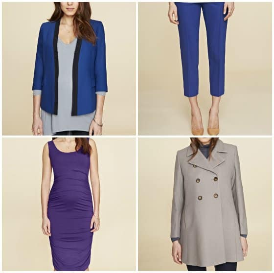 Maternity Fashion Guide: Fall 2013 15 Daily Mom Parents Portal