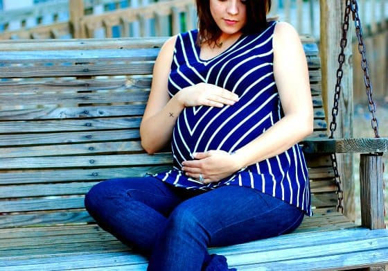 Maternity Fashion Guide: Fall 2013 18 Daily Mom Parents Portal