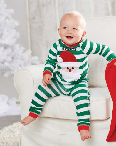 Cutest Holiday Pajamas For Kids 187 Read Now 👇