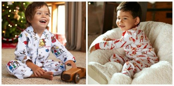 Cutest Holiday Pajamas for Kids 8 Daily Mom Parents Portal