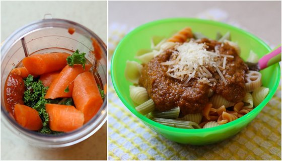 Picky Eaters: 3 Ways To Sneak In Veggies 4 Daily Mom Parents Portal
