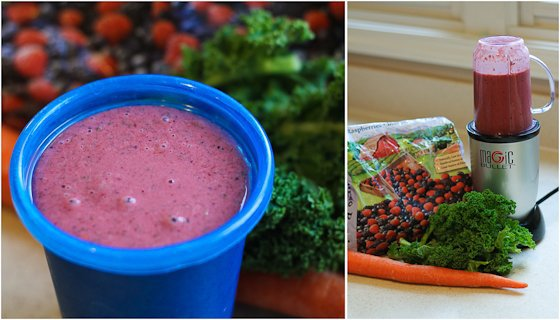Picky Eaters: 3 Ways To Sneak In Veggies 2 Daily Mom Parents Portal