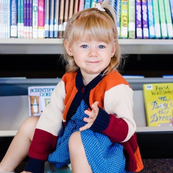 Geek Chic Fashion for Tots: Mamas & Papas Fall 2013 4 Daily Mom Parents Portal
