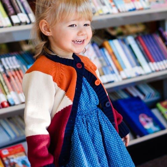 Geek Chic Fashion for Tots: Mamas & Papas Fall 2013 3 Daily Mom Parents Portal
