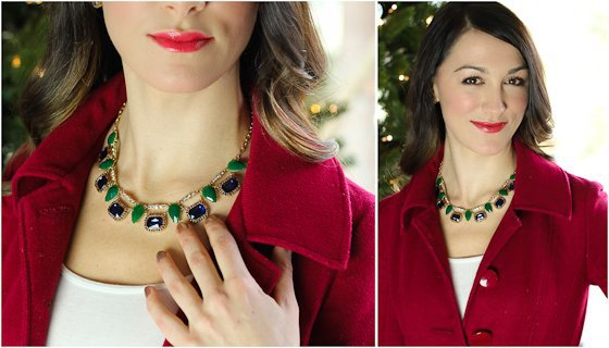 Fashionista: Holiday Gift Guide 2 Daily Mom Parents Portal