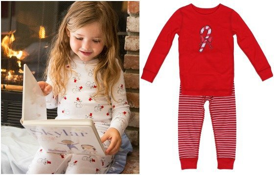 Cutest Holiday Pajamas for Kids 2 Daily Mom Parents Portal