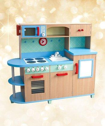 allinone_play_kitchen_1385755484