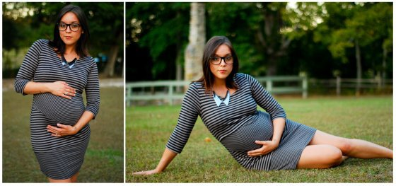 Maternity Fashion Guide: Fall 2013 10 Daily Mom Parents Portal