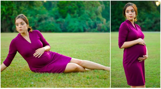 Maternity Fashion Guide: Fall 2013 9 Daily Mom Parents Portal