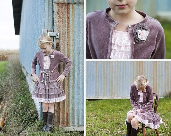 Special Occasion Dresses with Biscotti and Kate Mack 9 Daily Mom Parents Portal