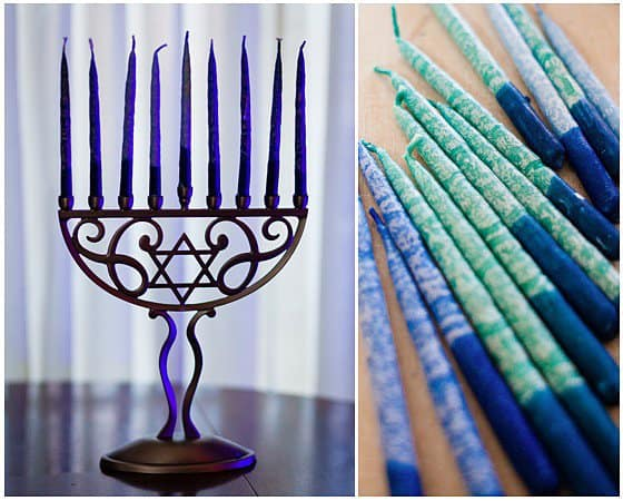 Celebrating Hanukkah and Christmas 4 Daily Mom Parents Portal