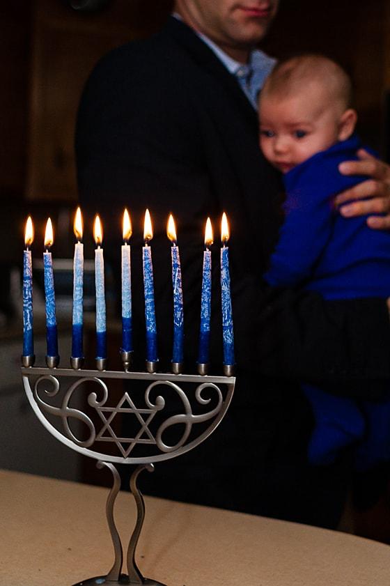 Celebrating Hanukkah and Christmas 2 Daily Mom Parents Portal