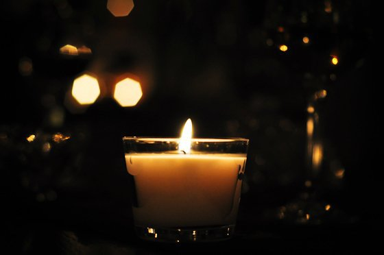 Keeping Your Loved Ones Memory Alive During the Holidays 3 Daily Mom Parents Portal