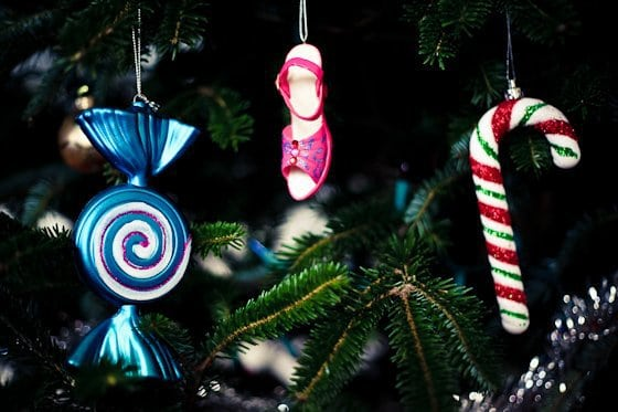 Keeping Your Loved Ones Memory Alive During the Holidays 2 Daily Mom Parents Portal