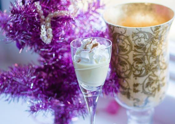 Holiday Drinks to Warm Your Hands 6 Daily Mom Parents Portal
