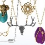 Daily Deals: Sporty Gifts And Layering Jewelry