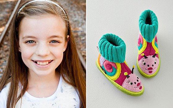 DREAM BIG with Garnet Hill Design Contest for Kids 3 Daily Mom Parents Portal