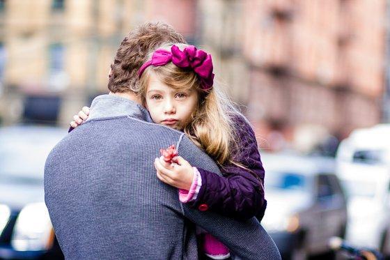 How to encourage an attitude of gratitude 3 Daily Mom Parents Portal
