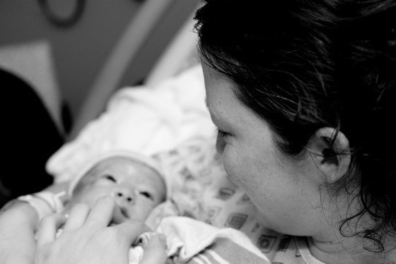 How to Write an Effective Birth (and Baby!) Plan 3 Daily Mom Parents Portal