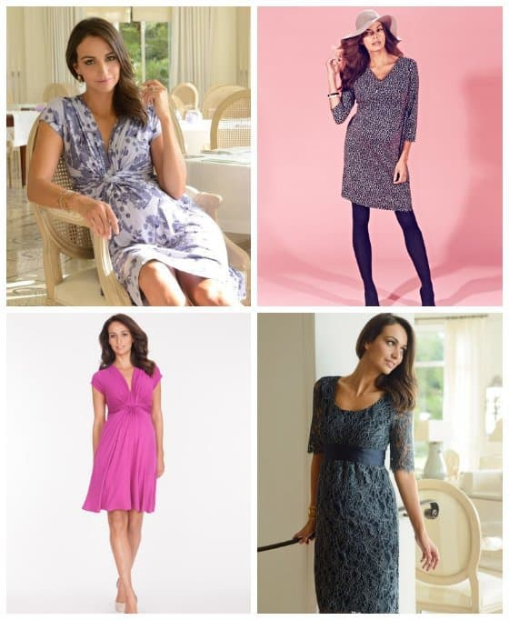 Maternity Fashion Guide: Fall 2013 13 Daily Mom Parents Portal