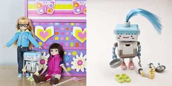 The Ultimate Holiday Toy Guide of 2013 62 Daily Mom Parents Portal