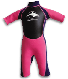 Winter Swimming Lesson Tips 3 Daily Mom Parents Portal