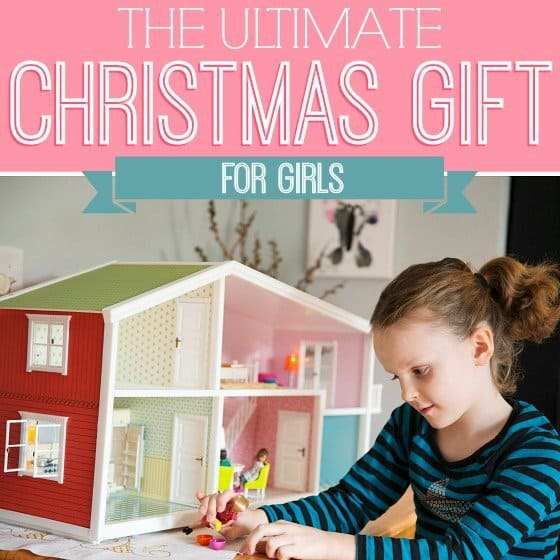 The Official DailyMom.com Guide to Christmas 30 Daily Mom Parents Portal