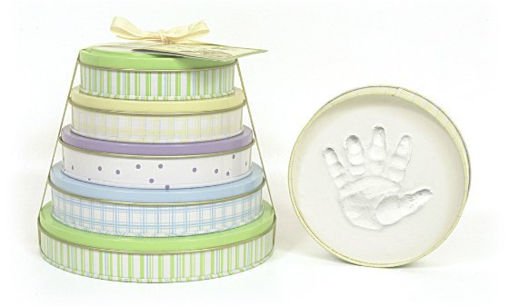 New Mom: Holiday Gift Guide 2 Daily Mom Parents Portal