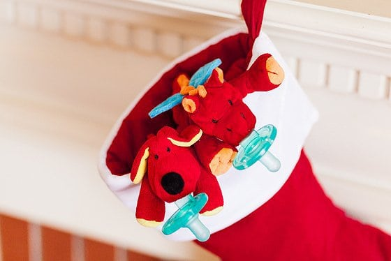Stocking Stuffers: Holiday Gift Guide 29 Daily Mom Parents Portal