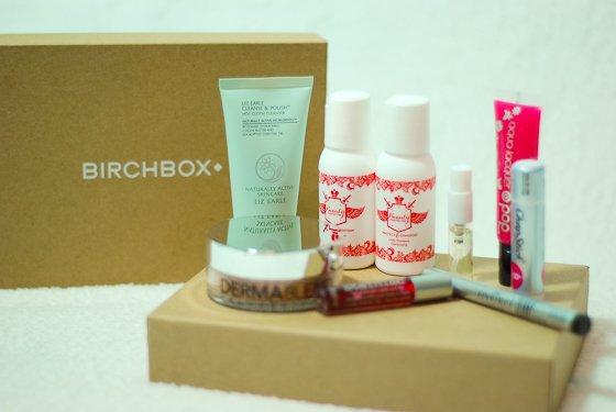 Birchbox_02