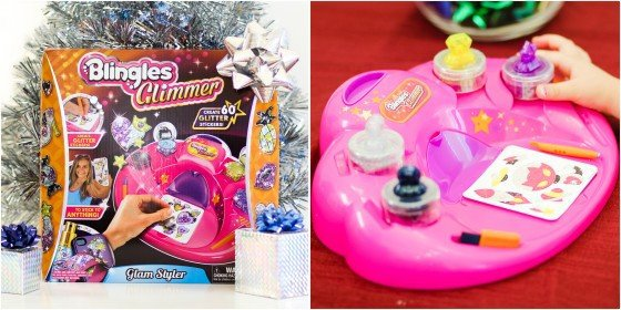 The Ultimate Holiday Toy Guide of 2013 80 Daily Mom Parents Portal