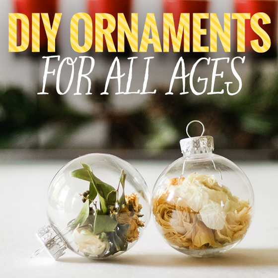 The Official DailyMom.com Guide to Christmas 69 Daily Mom Parents Portal