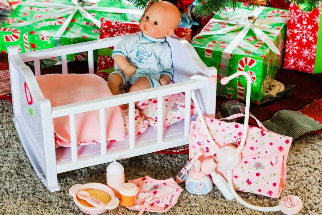 The Ultimate Holiday Toy Guide of 2013 35 Daily Mom Parents Portal
