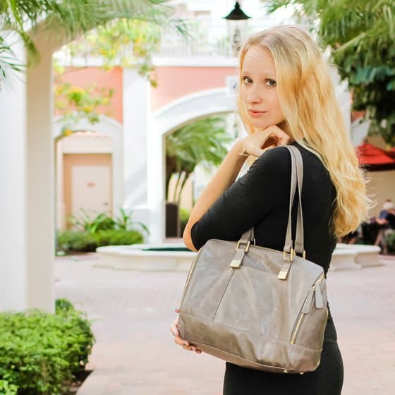 Fashionista: Holiday Gift Guide 12 Daily Mom Parents Portal