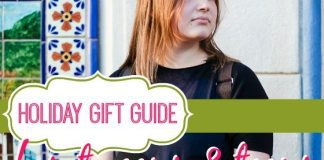 Holiday Gift Guide For Tweens And Teens