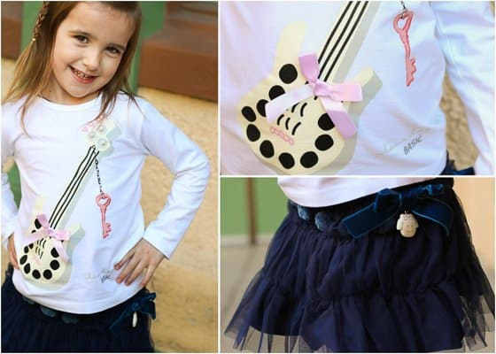 Lourdes: Winter Designs For Kids 4 Daily Mom Parents Portal