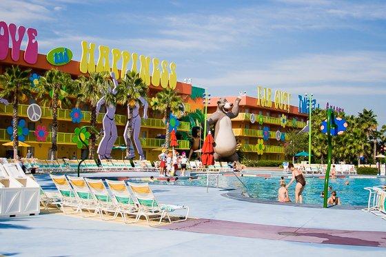 Resorts_20080811_IMG_8591