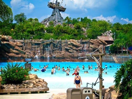 Waterparks_20060911_TyphoonLagoon 175