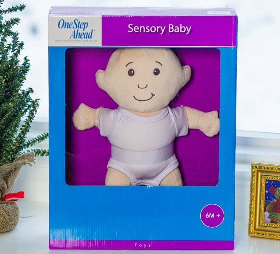 The Ultimate Holiday Toy Guide of 2013 20 Daily Mom Parents Portal