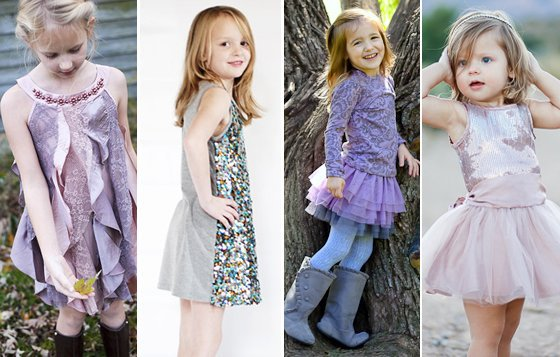 Special Occasion Dresses with Biscotti and Kate Mack 16 Daily Mom Parents Portal