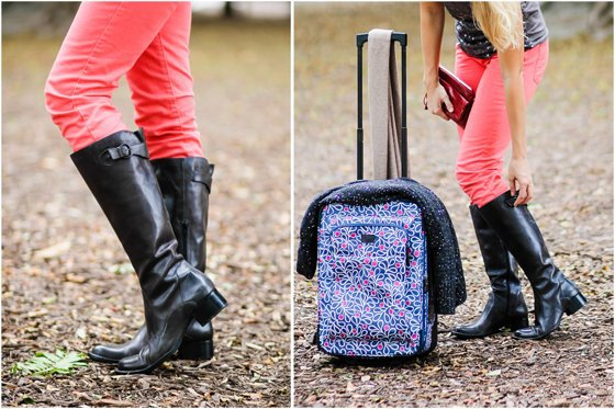 Holiday Travel in Style 2 Daily Mom Parents Portal